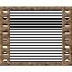 Bolivia Cork Elements- Film Frame