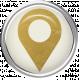 Bolivia Mini Kit- Yellow Location Brad