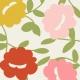 Bolivia Mini Kit - Floral Paper