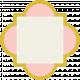 Bolivia Mini Kit- Tag
