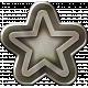 Metal Star 01