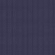 Kawaii Halloween- Polka Dot Paper