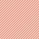 Kawaii Halloween- Stripes Paper