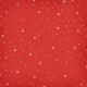 Polka Dots 56- Red