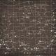 Ephemera 20 - Star Chart - Gray