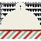 Tag 104- Birds in Snow
