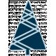 Merry & Bright Christmas Tree 3
