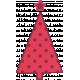 Merry & Bright Christmas Tree 4
