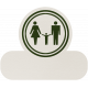 Recreation Tab- Family