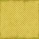 Polka Dots 23 - Yellow & Green - Distressed