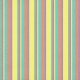 Stripes 07- Yellow & Teal