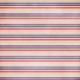 Stripes 39 Paper- Pink & Purple