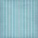 Stripes 02 Paper- Blue & White