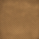 Brown Herringbone Paper