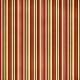 Stripes 34 Paper- Brown, Red & Orange