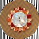 Paper Flower- Herringbone & Gingham
