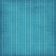 Blue Dots and Stripes Paper