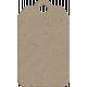 Chipboard Tag 02