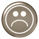 Plastic Brad Emoticon 07