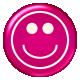 Plastic Brad Emoticon 08