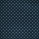 Hearts 04- Navy & Blue