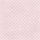 Hearts 09- Pink & Tan