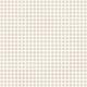 Polka Dots 06- White & Tan