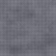 Polka Dots 19- Gray & Navy
