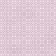 Polka Dots 19- Pink & Gray