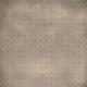 Polka Dots Paper 38- Brown & Pink