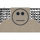 Emoticon Tab 02