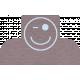 Emoticon Tab 03