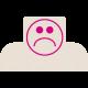 Emoticon Tab 04