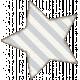 Superlatives Paper Star 06