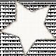Superlatives Paper Star 08