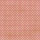 Stars 08 Paper- Pink & Tan