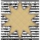 Textured Grunge Star 14