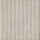 Stripes 54- White & Brown