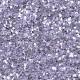 Balkans Glitter- Lilac