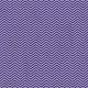 Chevron 02 Paper- Purple & White