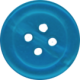 Button 21- Blue