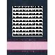 Polaroid Frame- Navy & Pink