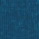 Stripes 82 Paper- Blue & Navy