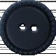Button 32- Navy