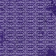 Damask Paper 06- Purple & White