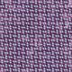 Gingham Paper- Pink, Purple & Blue