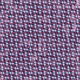 Gingham Paper - Pink, Purple & Blue