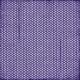 Hearts Paper 11- Purple