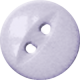 Button 24- Lilac