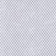 Grid Paper 03- White & Navy